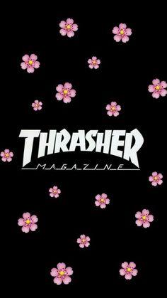 Peppa Pig X Thrasher Parody T Shirt For Men Women Size XS