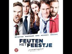 Beste Nederlandse film 2013 - YouTube