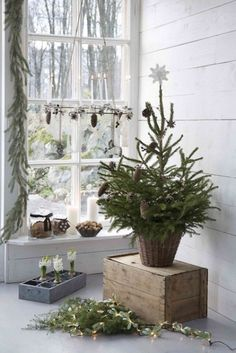 Here are the Scandinavian Christmas Decoration Ideas. This article about Scandinavian Christmas Decoration Ideas was posted under the category by our team at February 2019 at pm. Hope you enjoy it and don't forget to share this post. Scandinavian Christmas Decorations, Decor Scandinavian, Decoration Christmas, Nordic Christmas, Noel Christmas, Christmas Fashion, Little Christmas, Country Christmas, White Christmas