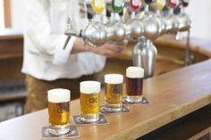 Craft beer tastings in the trendiest local breweries all over Cape Town Local Brewery, Volunteer Abroad, Beer Tasting, Wine And Beer, Brewing Company, Home Brewing, Cape Town, Diy Crafts To Sell