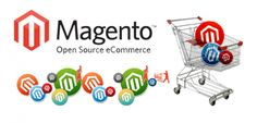 Learn More About the Most Worthy #Magento #Extensions to Increase the Sales and Performance of Your Online Store