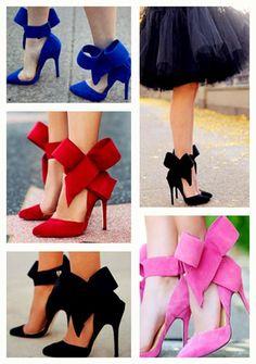 2016 popular heels.Glaring Red Suede Pointed Toe High Heel Sandals