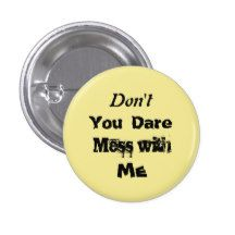 CarolineDesigns: products on Zazzle Dares, Button, Store, Design, Larger, Shop, Buttons, Knot