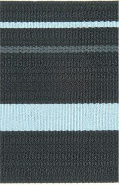 Air Vice-Marshal - Rank Braid For Shoulder Length Air Force Rank Badge for sale British Armed Forces, Royal Marines, Royal Air Force, Badges, Aviation, Braids, Army, Shoulder, Bang Braids