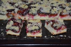 Kefir, Sushi, French Toast, Cheesecake, Sweets, Breakfast, Ethnic Recipes, Desserts, Food