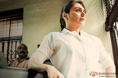 #BoxOffice prediction:@MardaaniTheFilm will only pick up on the basis of mouth #publicity