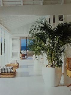 Dream along with me and let me take you on a Celebrity Rooms Trip to Ralph Lauren's Jamaican home...     This has to be one of my all t...