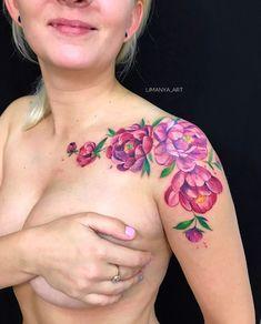 By my sketch❤️ 🎨#limanya_art #zhukovsky #msk #art #sketches #sketch #tattoosketch #tattoos #tattoomsk #dotwork #lineworktattoo #dotworktattoo #blacktattoo #tattooartist #tattooist #moscow #moscowtattoo #tattoomoscow #blackworktattoo #blacktattooart#whipshadingtattoo #blackworksubmission #tattooersubmission #tattooed#татураменское #limassol #limassoltattoo #cyprus #cyprustattoo