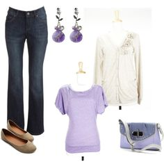 T2 Outfit 2
