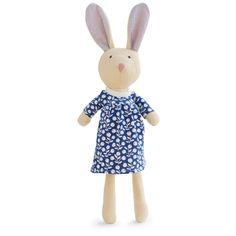Juliette Rabbit