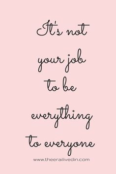 19 self love quotes worth reading- whether it's a good day, or a bad day, we all can use a gentle reminder that self love is a journey. Selfish Quotes, Happy Quotes, Quotes About Selfishness, Quotes About Boundaries, Unappreciated Quotes, Emo Quotes, Crush Quotes, Citations Sur La Compassion, Self Compassion Quotes