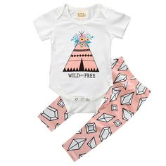 1b8c47634 83 Best Baby Clothes Set images