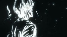 Inuyashiki – Episódio 01 – Resenha