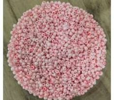 Great quality beads, fast and friendly service! Bead Store, Lilac, Pink, Spring Colors, Czech Glass Beads, Color Mixing, Seed Beads, Seeds, Jewelry Making