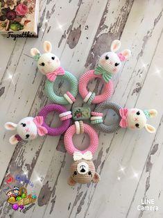 Wooden Baby Toys Crochet Animal Patterns Crochet Animals Newborn Crochet Crochet Quilt Crochet Bunny Crochet For Kids Baby Rattle Amigurumi Tutorial Crochet Baby Toys, Newborn Crochet, Crochet Bunny, Crochet Gifts, Crochet For Kids, Crochet Animals, Crochet Dolls, Baby Knitting, Amigurumi Doll