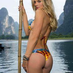 Zdjęcie: anne vyalitsyna w bikini w sports illustrated swimsuit edition 2013 12 Sports Illustrated Models, Swimsuit Edition, Si Swimsuit, Summer Bikinis, Female Athletes, Swimsuits, Swimwear, Mannequins, Sexy Body