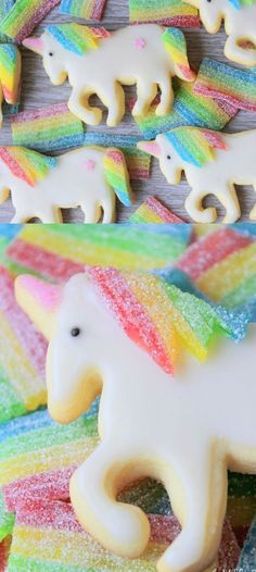 19 Ideas Cupcakes Anniversaire Licorne For 2019 Unicorn Cookies, Unicorn Cupcakes, Flower Cupcakes, Cute Cupcakes, Cupcake Recipie, Cupcake Recipes From Scratch, Birthday Greetings For Facebook, Birthday Cake Illustration, Cupcakes Wallpaper