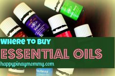 Are you looking for pure essential oils for DIY and fragrance purposes? here is where you can Buy Essential Oils in the Philippines Hangover Essential Oils, Essential Oil Starter Kit, Essential Oil Case, Essential Oil Companies, Essential Oils For Headaches, Essential Oils For Skin, Pure Essential, Perfume Diesel