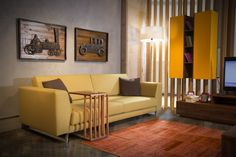 Genga Kanepe / Genga Sofa / #furniture #trend #color #loda #mobilya #furniture #tasarım #dekorasyon #stil #style #design #decoration #home #homestyle #homedesign #loft #loftstyle #homesweethome #diningroom #livingroom #oturmaodası #tvünitesi #ahsapmobilya #kanepe #sofa #lodamobilya