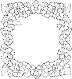 Risultati immagini per cutwork embroidery pattern