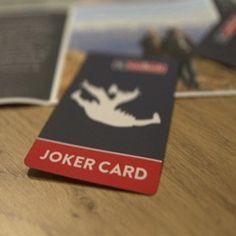 Sommerbergbahnen: Tickets & Betriebszeiten | Saalbach Hinterglemm Ticket, Joker Card, Collections, Cards, Beautiful, Vacation, Hiking, Playing Cards, Maps