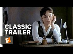 Watch Mansfield Park Full Movie HD Free | Download  Free Movie | Stream Mansfield Park Full Movie HD Free | Mansfield Park Full Online Movie HD | Watch Free Full Movies Online HD  | Mansfield Park Full HD Movie Free Online  | #MansfieldPark #FullMovie #movie #film Mansfield Park  Full Movie HD Free - Mansfield Park Full Movie