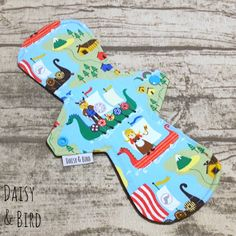 Products | Cloth Pad Shop Cloth Pads, Biro, Make Your Own, How To Make, Daisy, Pattern, Stuff To Buy, Shopping, Clothes