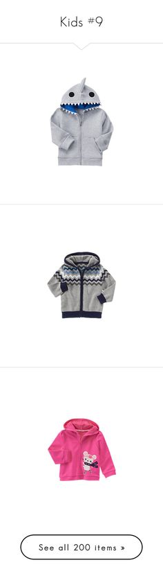 """Kids #9"" by hollygracem ❤ liked on Polyvore featuring baby clothes, hair, baby boy, baby, kids, accessories, eyewear, sunglasses, baby boy clothes and baby stuff"