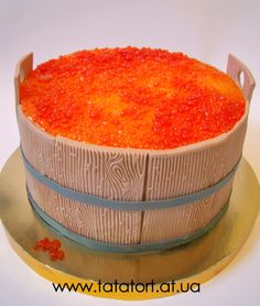 Торт для мужчин премиум