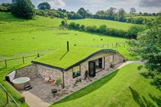 Nestled in the heart of the Welsh countryside this cosy retreat with a real grass roof is perfect for families looking for a fun staycation idea this year. The Burrow, Visit Wales, Local Activities, Picnic Spot, Rural Retreats, Log Burner, Lake District, Staycation, Countryside