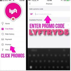 🚨 🚨 🚨Today's top Lyft promo code: ⭐ Lyftryd5 ⭐------$50 💰 💰Off Your First 10 Rides. Always free to use. ❤ ❤ …………………………………………………………………………………………………………………………………………………………………………………………………………………#Fairfield #Fresno #Hayward #Healdsburg #HuntingtonBeach #Inglewood #Irvine #LaJolla #Laguna #LakeTahoe #Livermore #Lodi #LongBeach #LosAngeles #MillValley #Milpitas #MissionViejo #Modesto #Monterey #MorenoValley#Lyft #uber #LYFTDRIVER #freerides #lyftcode #lyftfree #lyftpromo #freemoney #lyftcoupon…