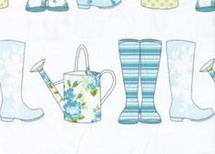 See related links to what you are looking for. Baby Fabric, Blue Green, Kitchen, Cooking, Duck Egg Blue, Kitchens, Cuisine, Cucina
