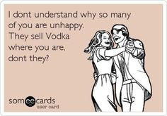 or hot damn or tequila!