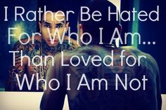 Quotes About Cutting Yourself   Feelings Quotes Sayings Tyga Rapper About Yourself Pictures