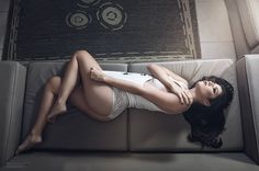 Ensaio Ananda Marçal | Thiago Bomfim Portfolio
