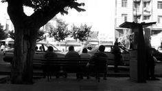 #Regram post to @pinterest : #tehran robatkarim نیمکت ذخیره راننده تاکسی ها  پروژه گروهی #57r6hr  ساعت عکس | تجربه ای از #57rphotographers . . . . #roozdaily #ig_persia #ir_photographer #ir_kouche_bazar #uspiran #routinism #lensculturestreets #lensculture #insta_persia #ipixell #instagram #outofthephone #1415mobilephotographers #1415mp#mobilegraphy #nokia#lumia920photography #urbant #urban#streetlife #streetart #everydayiran#everydaytehran by mjkarimii - #ViralInNature is named by Clutch.co…