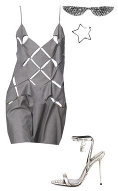 """Untitled #4969"" by teastylef ❤ liked on Polyvore featuring Tom Ford"