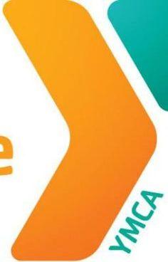 YMCA of the USA Chariy - YMCA of the USA Charity #wattpad #random  http://www.charitiestodonate.com/ymca-of-the-usa-chariy/