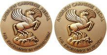 The Andrew Carnegie Medals for Excellence in Fiction & Nonfiction.png
