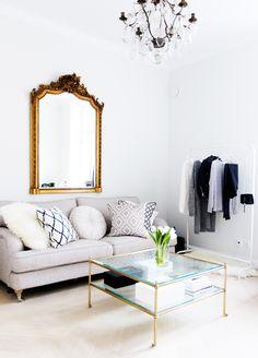 My Home Office - Alexa Dagmar : Alexa Dagmar