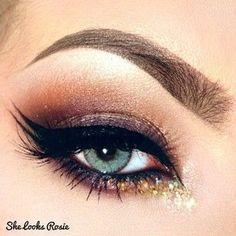 Eye Makeup #dontpayfull