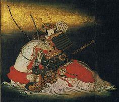 Japanese History, Samurai Art, Fashion History, Medieval, Beast, Asian, Culture, My Favorite Things, Illustration