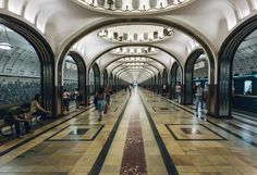 This is Moskau - Photography by Andy Gawlowski Photo Series, Arches, Photography, Pictures, Moscow, Russia, Travel, Photograph, Photo Shoot