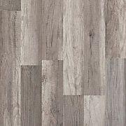 Bartley Pine Laminate Flooring $1.09/sq ft