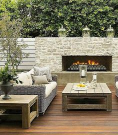 neutral outside pinterest sitting area outdoor spaces and