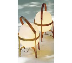 Cliff Young, Ltd :: Classic Collection :: Lighting