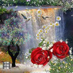 Keresd meg az utat az emberek szívéhez!,Aranyosi Ervin: A szív és az agy,Ha szeretsz egy virágot, csodáld, öntözd, ápold!,Mikor a Földre érkezünk, nagyon üres mindkét kezünk,,Aranyosi Ervin: Nevetésre ingerelve,Aranyosi Ervin: Angyallá válni,Aranyosi Ervin: A jóság vonzása,Aranyosi Ervin: Képes vagy rá?!,Aranyosi Ervin: Eldugtam a tenyerembe…,Aranyosi Ervin: Hitvallás, - klementinagidro Blogja - Ágai Ágnes versei , Búcsúzás, Buddha idézetek, Bölcs tanácsok , Embernek lenni , Erdély, Fa...