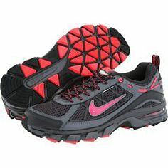 ec6070db084 Nike Women s Air Trail Ridge on Sale