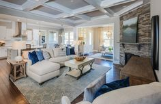 Queensbridge by Pulte Homes in Fort Mill, South Carolina