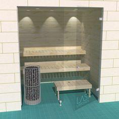 lasiseinä sauna - Google-haku Google